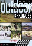 Outdoorový průvodce - Krkonoše - Jakub Turek