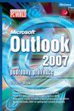 Outlook 2007 - podrobný průvodce - Vladimír Bříza