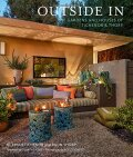Outside In: The Gardens and Houses of Tichenor & Thorp - M. Brian Tichenor, Raun Thorp