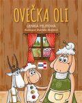 Ovečka Oli - Lenka Fejtová