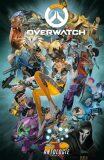 Overwatch - kolektiv autorů