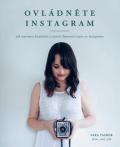 Ovládněte Instagram - Sara Tasker