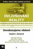 Osvobozujeme vědomí - Vadim Zeland