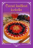 Ovocná hrníčková kuchařka - Svatava Poncová