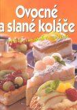Ovocné a sladké koláče - Naumann a Göbel
