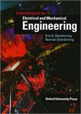 Oxford English for Electrical and Mechanical Engineering Student´s Book - Glendinning Eric H.