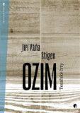 Ozim - Jiří  Váňa Stigen