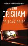 Pelican Brief - John Grisham