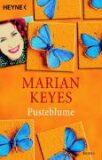 Pusteblume - Marian Keyes