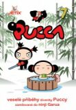 Pucca 07 - Michael Dobson