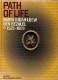 Path of Life Rabbi Judah Loew ben Bezalel (ca. 1525–1609) - Alexandr Putík