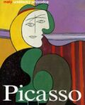 Picasso - Slovart - Ingo F. Walther