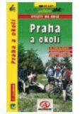 Praha a okolí - výlety na kole - SHOCART