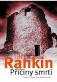 Příčiny smrti - Ian Rankin