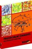 Prosociální činnosti - Eva Svobodová