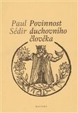 Povinnost duchovního člověka - Paul Sédir