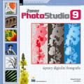 Úpravy digitální fotografie v Zoner Photo Studio 9 - Pavel Kristián