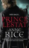 Prince Lestat 2 - Anne Rice