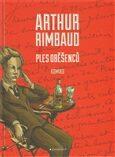 Ples oběšenců - Arthur Rimbaud