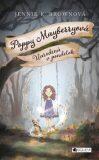 Poppy Mayberryová Narodená v pondelok - Jennifer K. Brownová