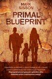 Primal Blueprint - Mark Sisson
