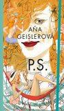 P.S. - Aňa Geislerová