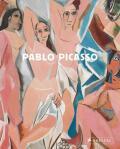 Pablo Picasso - Hajo Düchting