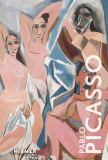 Pablo Picasso (The Great Masters of Art) - Jürgen Müller