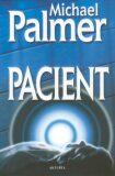 Pacient - Michael Palmer