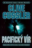 Pacifický vír - Clive Cussler