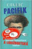 Pacifik - Ota Ulč
