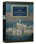 Pád Gondolinu - J. R. R. Tolkien