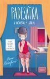 Padesátka vnouzovém stavu - Vtipné povídky nejen zkarantény - Hřebejková Hana
