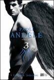 Padlí andělé 3 - Konec dnů - Thomas E. Sniegoski