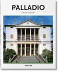Palladio (Basic Art Series 2.0) - Manfred Wundram