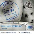 Palubní střelec - Robert Fabian