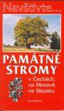 Památné stromy v čechách, na Moravě, ve Slezsku - Jan Němec,  Jan Zoul, ...