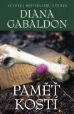 Paměť kostí - Diana Gabaldon