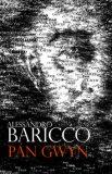Pán Gwyn - Alessandro Baricco