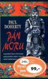 Pán moru - Paul Doherty