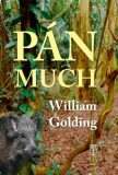 Pán much - NV - William Golding