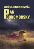 Pan Podkomorsky - Oldřich Antonín Hostaša