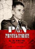 Pán protektorátu - 2.vyd. - Emil Hruška
