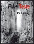 Pan Teste - Paul Valéry
