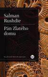 Pán Zlatého domu - Salman Rushdie