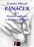 Panáček 4. vydání - Vratislav Mlčoch