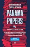 Panama Papers - Frederik Obermaier, ...