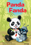 Panda Fanda - Veronika Balcarová, ...