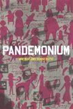 Pandemonium aneb Dějiny sousedství - Vojtěch Mašek, Džian Baban