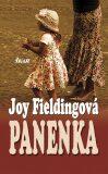 Panenka - Joy Fieldingová